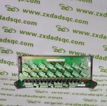 電纜 3HAC047965-001