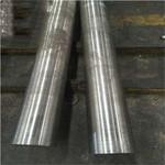 S40977超级不锈钢