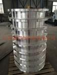 南京 各种规格铝锻件大量生产