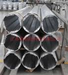 江蘇 專業定制特種鋁管