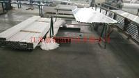 江苏嘉铝 小截面铝管专业生产