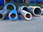 供应工业铝型材及配件框架型材