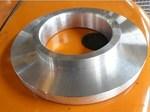 工業鋁型材異型材開模定制