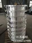 铝锻件定制厂家直销