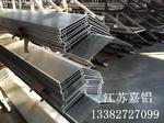 軌道交通鋁型材