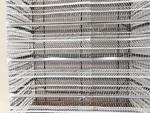 BDF钢网箱