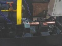 供應精搏機床鋁件自動下料機