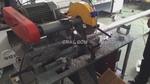 供應精搏鋁棒鋁型材自動切割機