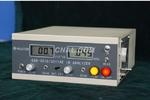 不分光红外线气体CO/CO2二合一分析仪