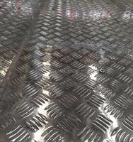 花纹  铝板   铝卷