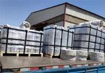 6061锻造铝管铝管厂家直供切割
