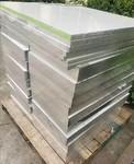 3004合金铝板 防锈合金铝板