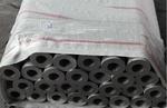 6063厚壁鋁管廠家直供切割