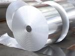 佳晟1050铝卷板,1.5*1000mm铝卷板