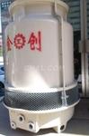 安阳冷却塔,开式逆流冷却塔
