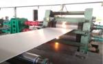 鑄軋機電氣控制系統
