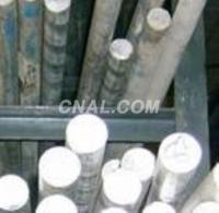 廠家進口5252鋁合金板材