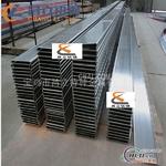 镍板;镍电极;铝型材行业用镍板