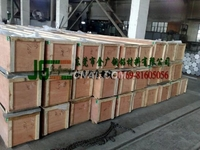1A30高品质纯铝板_1A30全软铝卷