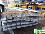 進口鋁合金薄板 1060易焊接鋁板