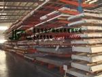 吴川5B05-H32拉伸铝薄板供应商