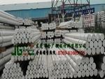 惠州耐高温铝板 6181-t6高硬度铝管
