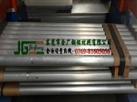 (6061氧化鋁棒)6061t6研磨鋁棒