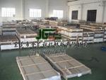 YH75精密铝管生产厂家