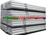 从化AL2036高精度铝厚板