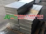 5083船舶用铝板 高精度铝板供应商