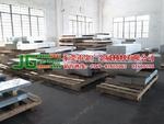 5086鋁板 氧化漂亮5083鋁板時效