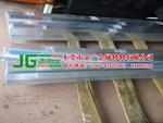 供应1175-H114铝合金屈服强度
