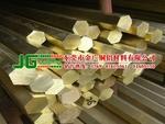 C2600黄铜棒抗拉强度