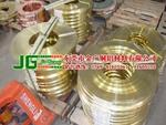 黃銅排力學性能 高韌性鉛黃銅帶