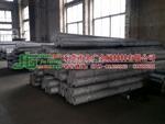耐高温氧化铝棒5A03性能用途