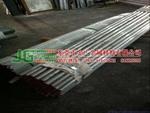 进口2224-T3高硬度铝棒