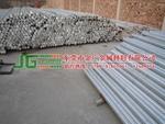 7A33高精度铝棒_7A33六角铝棒