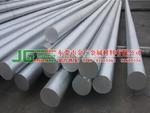 中山7A19高耐磨铝棒厂家批发