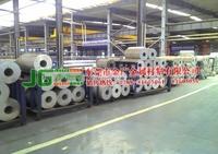日本進口陽極氧化鋁管6063A材料