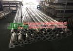 批發鋁管抗拉強度 6A01耐衝壓鋁棒