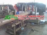 SUS420F刃具級馬氏體鋼