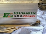 韩铝1060-H112硬度低纯铝板