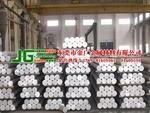 日本进口7005热处理铝棒力学性能