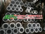 焊接抗腐蝕6206-t6擠壓鋁管廠家
