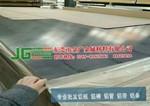 高硬度2017铝板表面处理有哪些