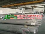 进口6082高耐磨精拉铝棒