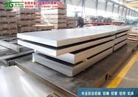 厂家批发铝板表面无划伤.可覆膜