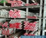 铆钉用铝棒,螺钉用铝棒2011-T3