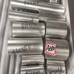 抗震減噪電磁屏蔽AZ91D鎂合金棒