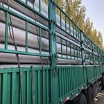 现货供应冷加工3003小口径铝管